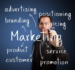 Marketing Advertising Translation Services London UK