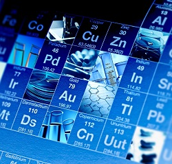 Translation services for the chemical industry London UK