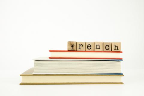 French Translation Services UK London Glasgow Scotland