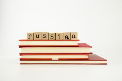 Russian Translation Services UK London Glasgow Scotland