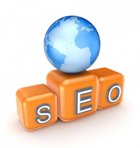 SEO translation services UK London Glasgow Scotland