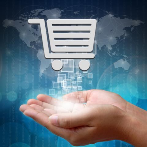 translation services e-commerce