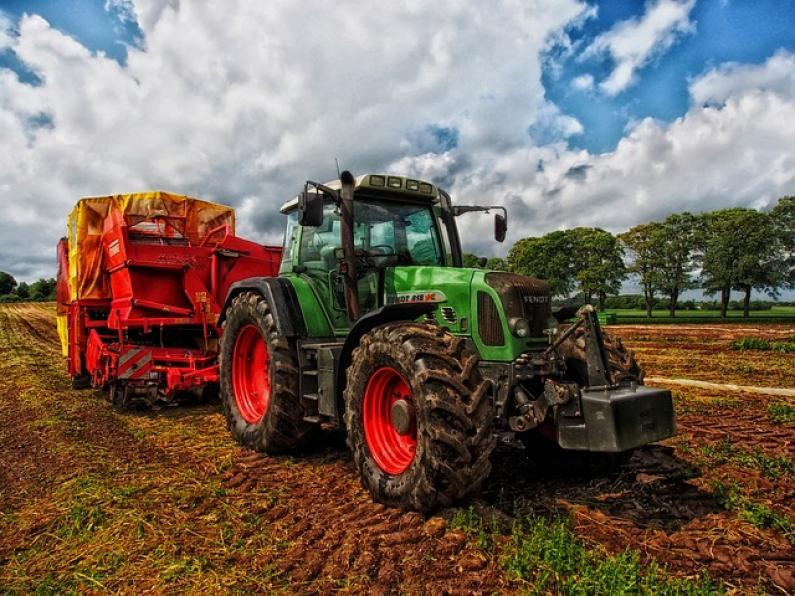 Agricultural engineering translation services