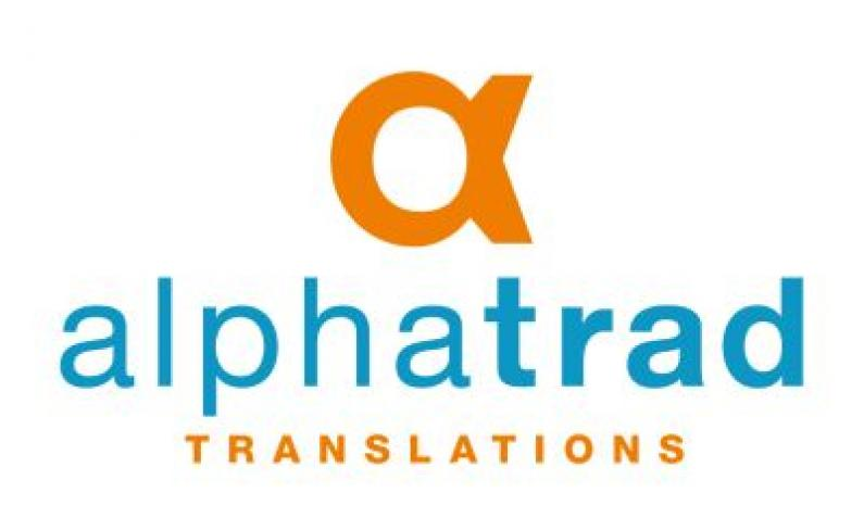 translation agency