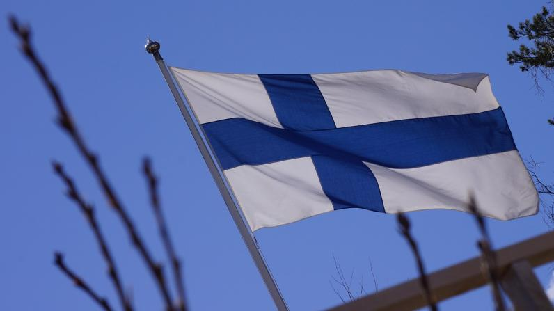 Interesting facts about Finland and Finnish language