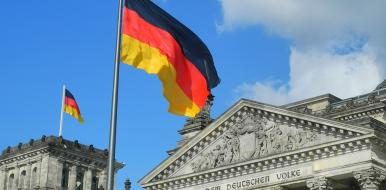 Do business in Germany The key figures for the German market
