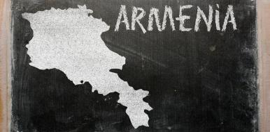 Armenian translation everything you need to know