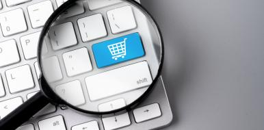 Tips and Trends Translating International Online Shops
