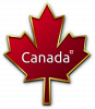 Doing business in Canada - Language Support