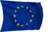 New EU rules on the Customs Code